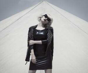 Nati Keren - Stav Monskey