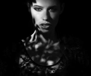 Navatu Shots - Isabelle Eijgel