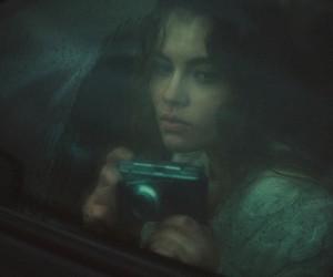 Nicholas Javed - Julia Zalewska