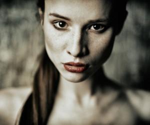 Nicholas Javed - Joanna Klosowska