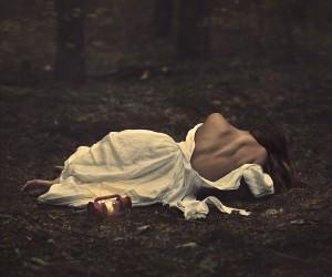 Nicole Burton (Parvana Photography) - Houieda Chaymouni