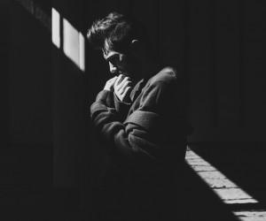 Olga Figaszewska (Wizja Świata Trzecim Okiem) - Halo