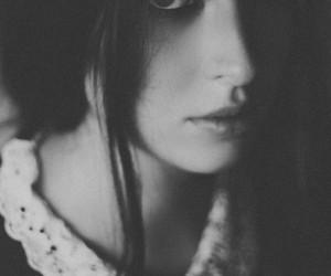 Olga Owlov (Michalina Woźniak) - Anna K.