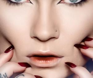 Olivia Lazer - Awakening