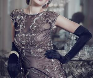 Paige Addams - Charlotte De Bleecker