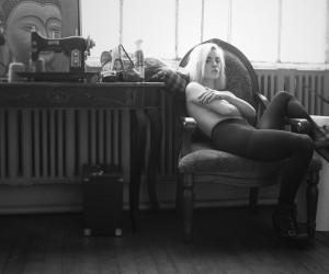 Patrick Hovan - Jelena Cvijetic