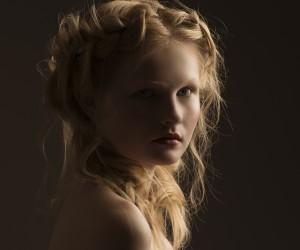 Paul Davis - Megan Russell