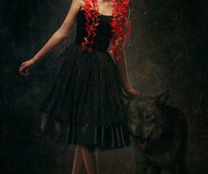 Sylwia & Marcin Ciesielski (Quality Pixels Photography) - Tovey Kingdon