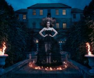 Quality Pixels Photography (Sylwia & Marcin Ciesielski) - Catrina Rose Model