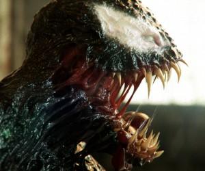 Raoni Nery - Venom