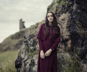 Roksana Rychlik - I Cannot Wait For You