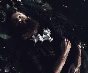 Sebastian Hilgetag - Oliver