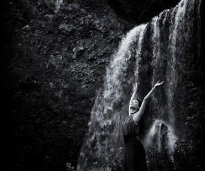 Shinichiro Yamada - Untitled