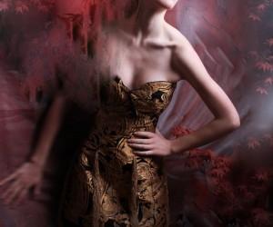 Simone Rutigliano - Phantom Blossom