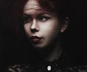 Steffie Neve (NevePhotography) - Nanna Rubien