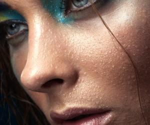 Suzan van Gemeren (SVG Modelphotography) - Bo van Boxtel