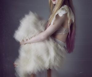 Talia White