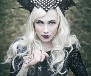 Tanja Heyda (NoNonArt Fotografie) - Bewitched