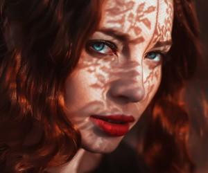 Tate Chmielewski (SteraFilms) - Alexis Gibson
