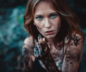 Tobias Schulz (Pixoom Photographie) - Eve Borchardt