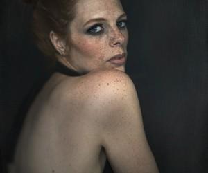 Trish Hadley - Helena Moore