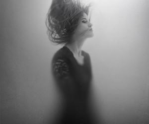 Trish Hadley - Shannon Lorraine