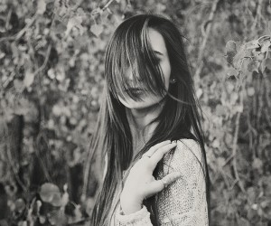 Tyler Harris - Ayla Newman