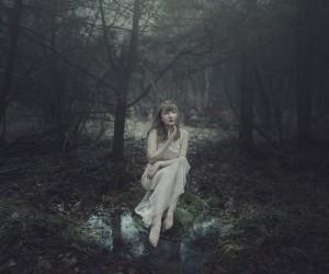 Tyler Rayburn - Linya Mii Aldeon