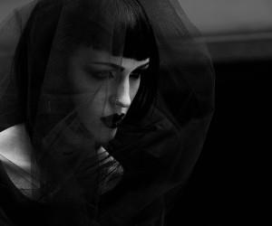 Varvara Fotografie - Constance Se