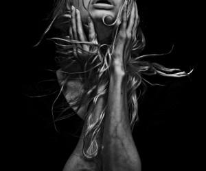 Vesa Kalervo Ekholm (vke Fine Art Photography) - Veera Lehtonen