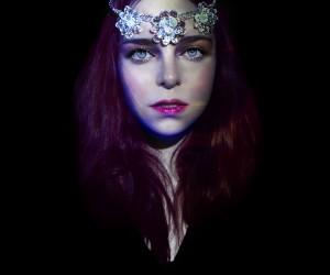 Wendy Sama - Darkness
