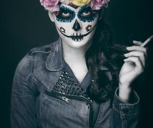 Wilson Gonzales Photoworks - Nicol Shaquilla Hunt