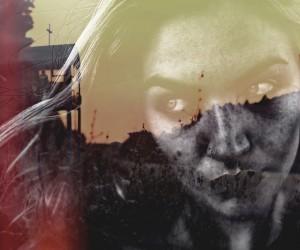 Xena Avramidis (Kaitoula Avramidou Art) - A Cry For Agentina