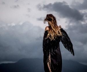 Zara Walton (Blu Photography)