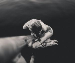 Seb Art Photography - Tascha Megot