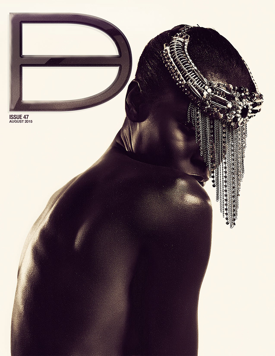 DBM_ISSUE_47_Cover