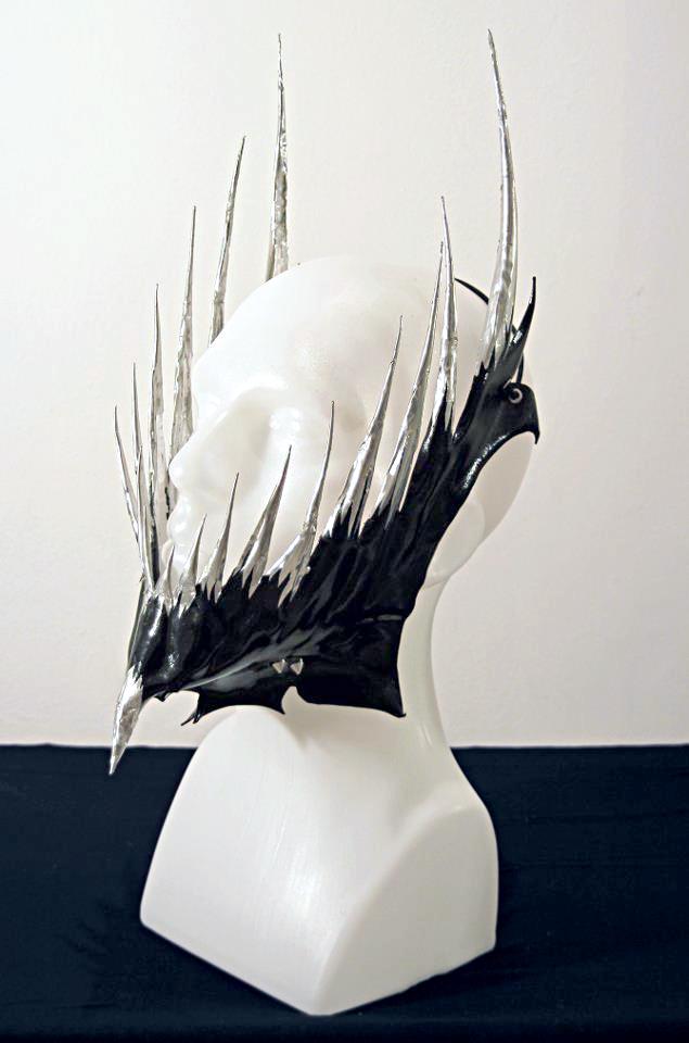 K.Nt Masks