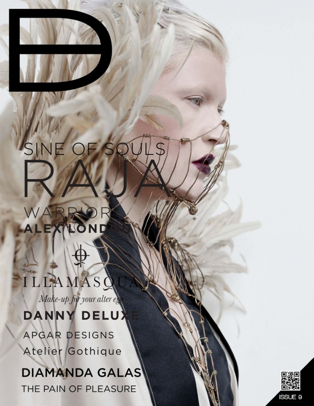 ISSUE_9_cover