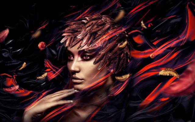 Moe Pike Soe (The Beast Studio) - Paradigm Shift