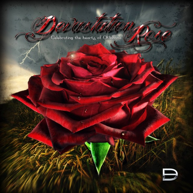 Devastation_Rose