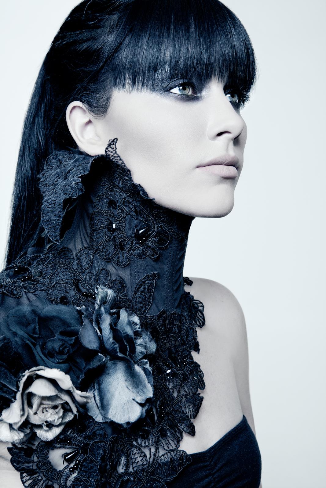 Adrianne Allen images