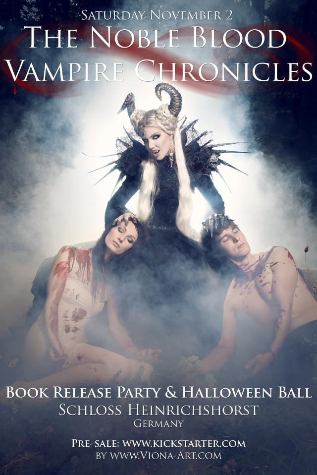 poster-halloween-ball
