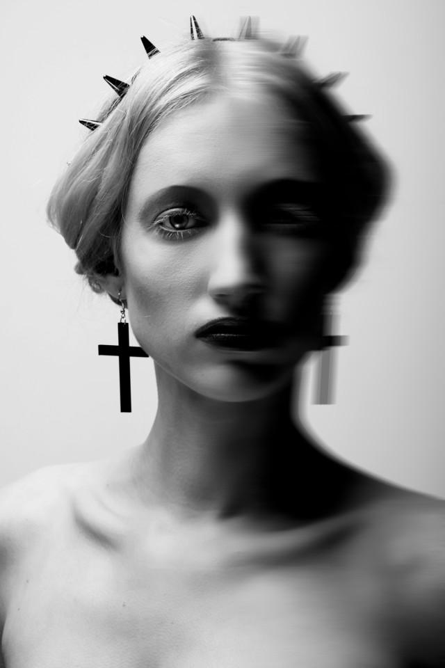 Nodame Zdjecia - Anna Łaga - makeup Asia Blicharska MakeUp