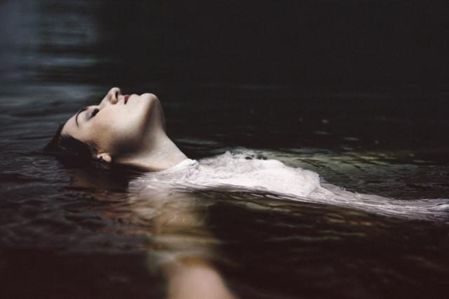 Geoffrey Devautour Photography - Aboissart