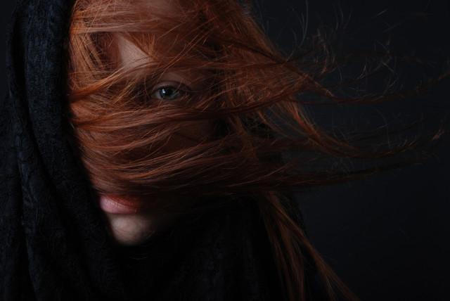 Emilia Parczewska Photography - Gabriela Całun