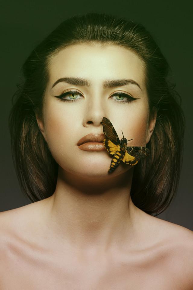 Garry Williams - Alice Broderick - makeup Rebecca Forshaw - photog ast Kate Birtwistle - retoucher Adam UKRetoucher