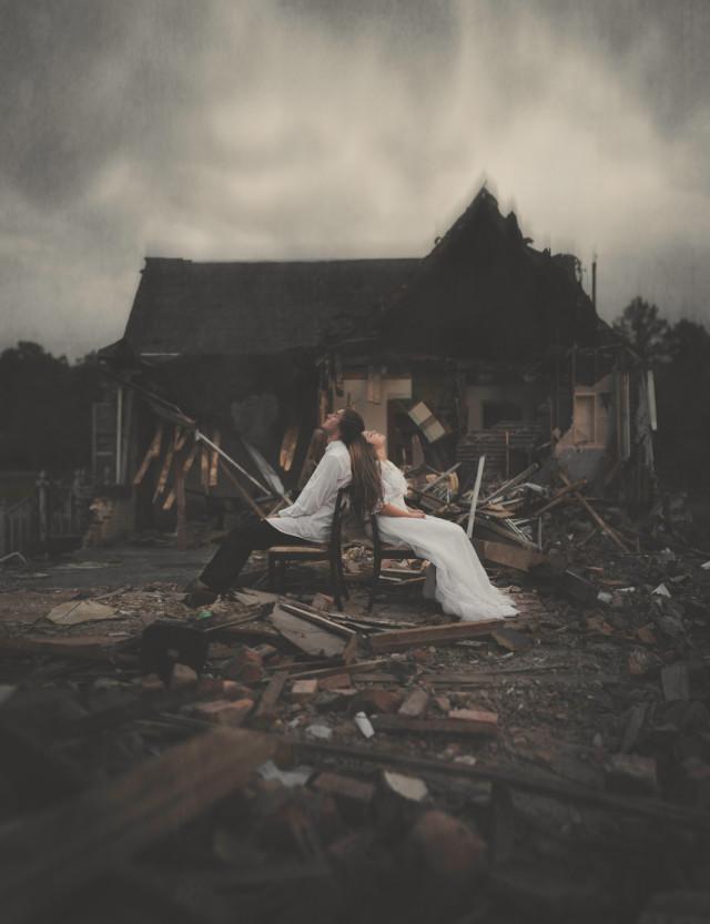 Weston Clark - Carley Pennecke and photog - Divorce