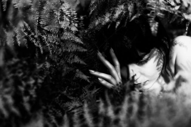 Rachel Tine Photography - Svetozara