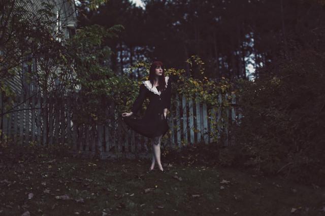 Anna Demarco Photography (annademarcophotography.com) - Mercedes Bennett