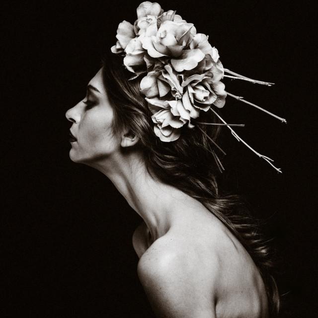 Donte Tidwell (dontetidwellphoto) - Sarah Elizabeth (modelsarahelizabeth92) - hmua Kendra Powell (makeupandhairbykendra)